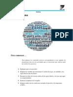U 6 quimica en ejercicios.pdf