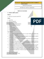9. INDICE PLASTICO.pdf