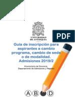 Guía+cambio+de+programa,+de+sede+o+modalidad+20192marzo18 (3)