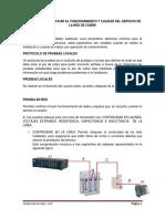 PRUEBAS RED COBRE.pdf