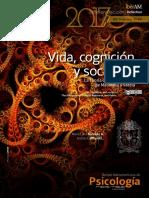 Dialnet-VidaCognicionYSociedad-6642549
