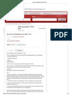 Word2013 TextWrap Practice