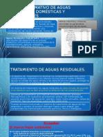NORMA NACIONAL AGUAS1.pptx