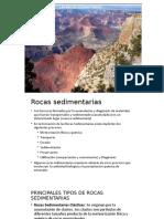 Estratigrafia-15-1