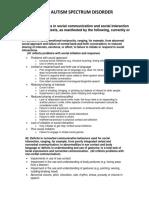 DSM5-Autism.docx