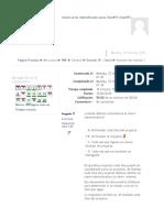 Examen 18 - Cierre I4