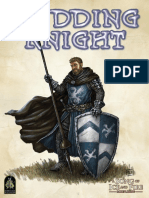 Wedding Knight.pdf