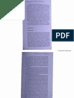 reintelamento trabalho pdf editado.pdf
