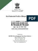 Bhopal (1).pdf