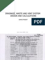 DWV System.pdf