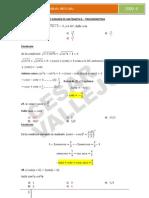 19866986 Desarrollo Del Sexto Examen Anual Integral y Segundo Becas Semestral Basico
