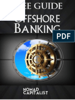 Nomad-Capitalist-Free-Guide-Banking.pdf