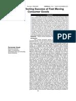 4. Parminder singh.pdf