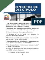 Copia de EL PRINCIPIO DEL DISCIPULADO.docx