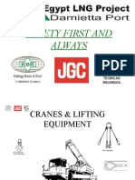 Lifting ops(2).ppt