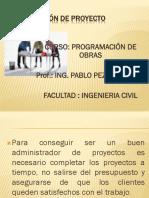 PLANIFICACION I (1).pptx
