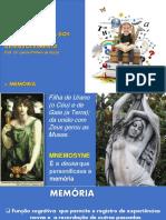 Aula 2 - Memória.pdf