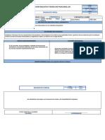 Diagnóstico 706 Física FARID MARTELO