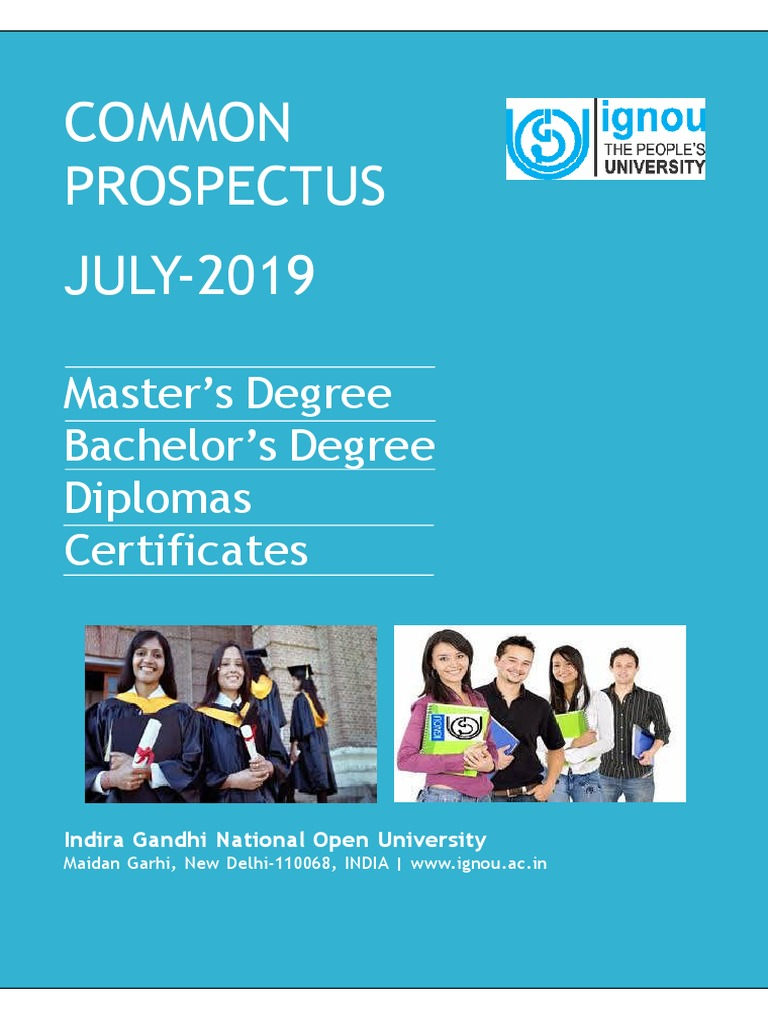 Prospectus English July 2019 (9_0_2) 15_05_2019 | Course