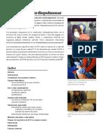 Reanimación_cardiopulmonar