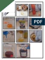 bioquimica 1 (Autoguardado).docx