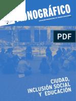 Monográfico-Ciudad-Inclusión-Social-y-Educación