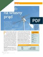 własna elektrownia wiatrowa.pdf