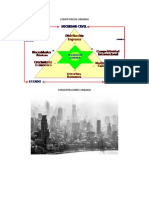 Competencias Urbanas