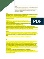 parcial 1 derechos reales UBP