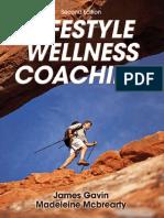Life style wellness coaching.pdf