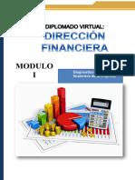 Guia Didactica 1-Direccion Financiera