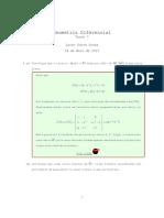 Teste_7.pdf