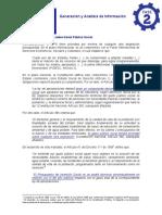 Guía 2.6 Orientaciones Para El Cálculo de Indicadores Gasto Público