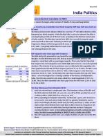 INDIA_POLITICS-20190524-MOSL-SU-PG012.pdf