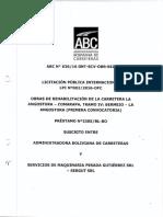 5.-ANEXO 5__CONTRATO DE OBRA_CM1_TR_IV.pdf