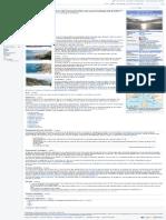 Mar de Liguria - Wikipedia, La Enciclopedia Libre