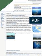 Isla de Elba - Wikipedia, La Enciclopedia Libre