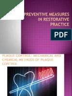 PREVENTIVE_MEASURES_IN_RESTORATIVE_PRACTICE.pptx