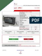 Sample AI Inspection Report - IPC - Oven.pdf