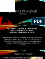 12 rights of a child-1.pptx