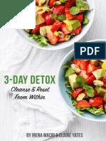 3-Day-Detox_EDP