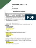 Banco de Preguntas Temas 3,4,5 y 6 m.j#31