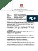 Documentos registro de audiencia .doc ]