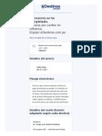 Plantilla Word Pfc-it Etsit 1