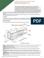 239301215-Arquitectura-en-Contenedores-Containers-Habitacionales-Construccion-en-Contenedores.pdf