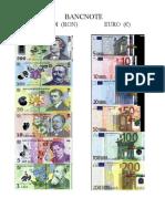 bancnote_monede.doc