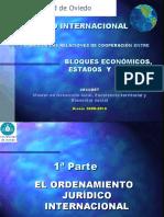 DERECHO INTERNACIONAL.ppt
