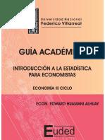 INTRODUCCIÓN A LA ESTADÍSTICA PARA ECONOMISTAS.pdf