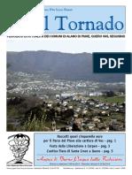 Il_Tornado_720