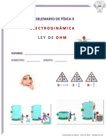 Problemario UC_03 Electrodinámica.pdf